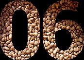 beans-1550585-640x480